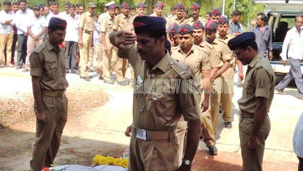 Kundapur_Fireman_Death (13)