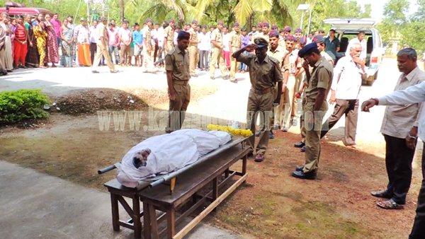 Kundapur_Fireman_Death (14)