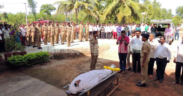 Kundapur_Fireman_Death (5)