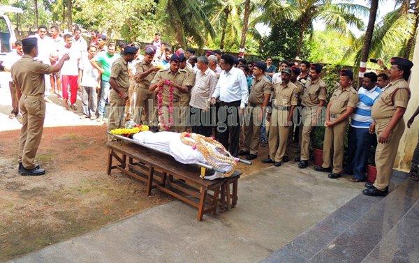Kundapur_Fireman_Death (7)