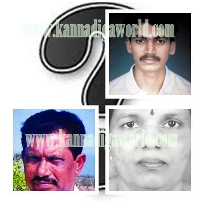 Kundapura_ Murder case_Re investigation