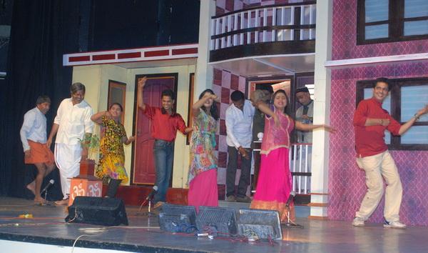 Lakumi_team_mumbai_13