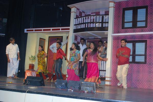 Lakumi_team_mumbai_15