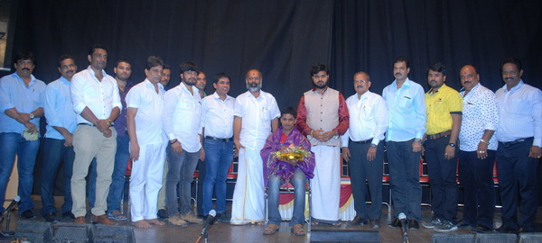 Lakumi_team_mumbai_2