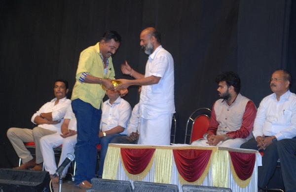 Lakumi_team_mumbai_3