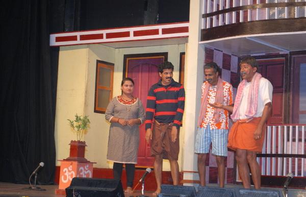 Lakumi_team_mumbai_6