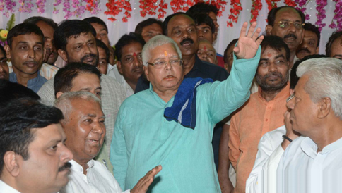 Lalu-the-kingmaker
