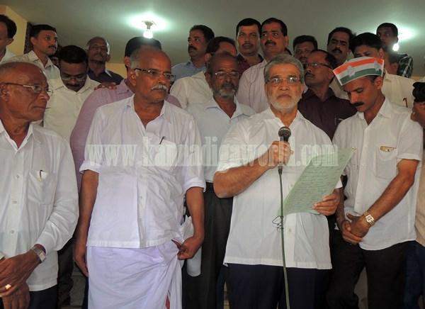 MLC_Haikadi Prathapchandra shetty_Election contest (11)
