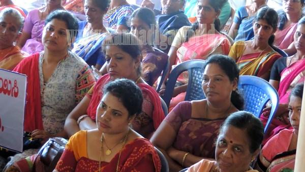 MLC_Haikadi Prathapchandra shetty_Election contest (13)