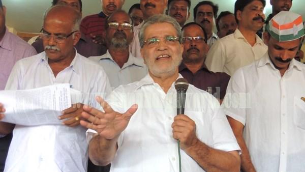 MLC_Haikadi Prathapchandra shetty_Election contest (18)
