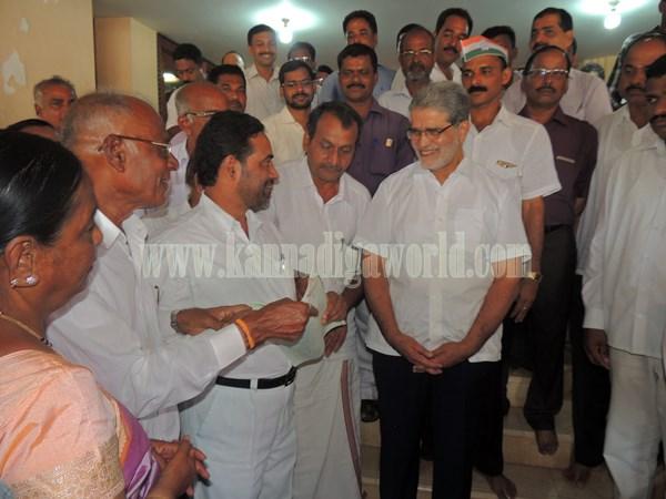 MLC_Haikadi Prathapchandra shetty_Election contest (2)