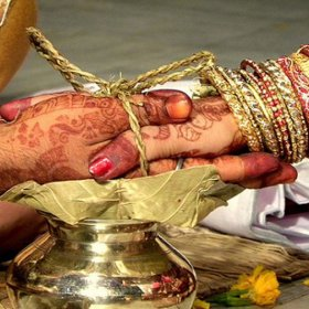 Marriage-Indian-Tradition-650