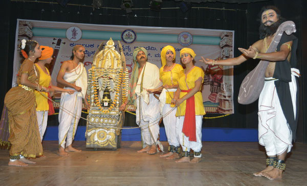 Mumbai_sangitha_prgrm_5