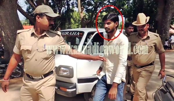 Sasthana_Store Fire Case_Arrest (2)