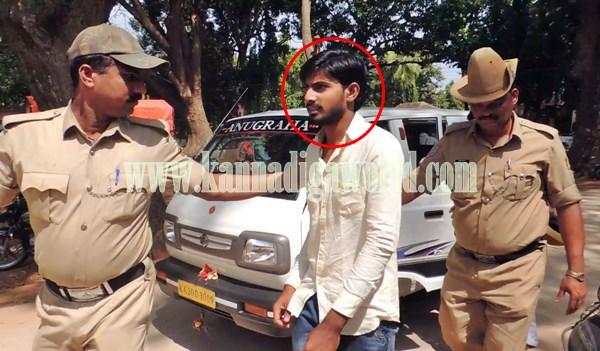 Sasthana_Store Fire Case_Arrest (3)