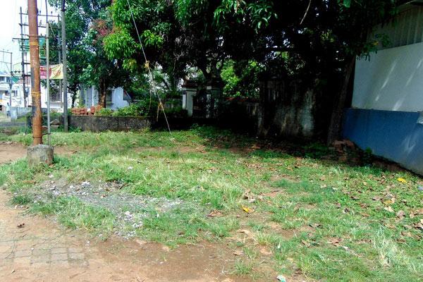 Swch_bharath_photo_10