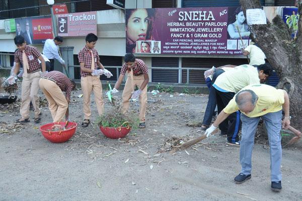 Swch_bharath_photo_31