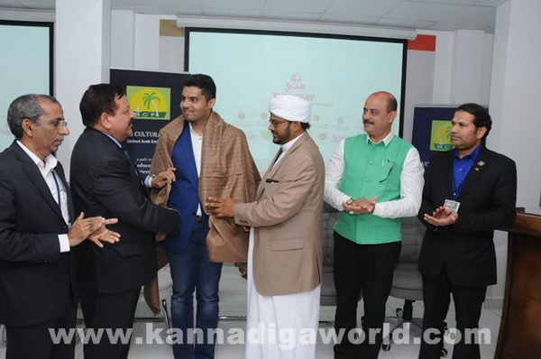 Thumbay Hospital and Bearys Cultural Forum _Nov 17_2015-054