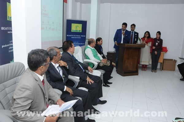 Thumbay Hospital and Bearys Cultural Forum _Nov 17_2015-058