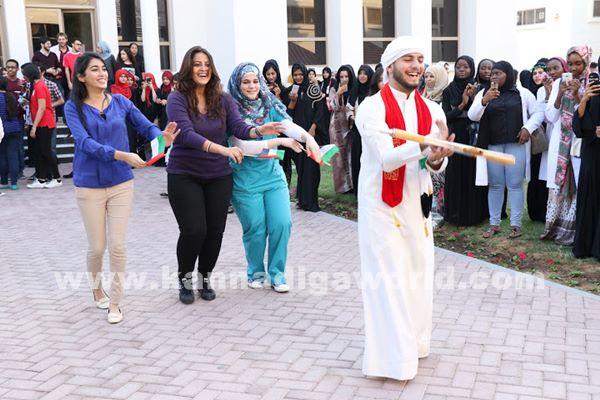 Thumbay UAE National Day _Nov 30-2015-004
