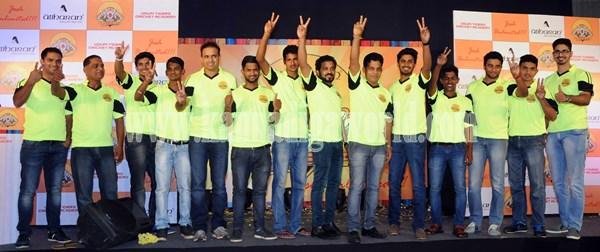 Udupi_Tigers_Cricket (1)
