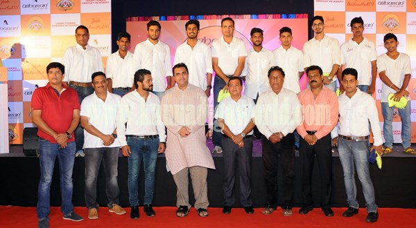 Udupi_Tigers_Cricket (4)