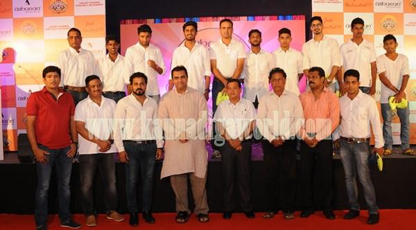 Udupi_Tigers_Cricket (5)