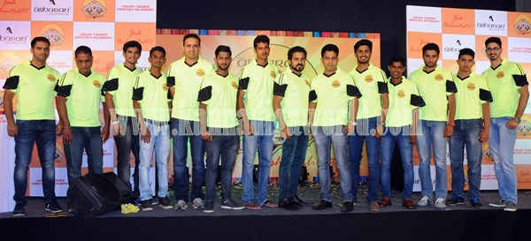 Udupi_Tigers_Cricket (6)