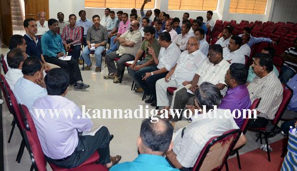 Udyoga-mela-meeting