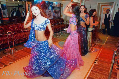 bar)dance_lince