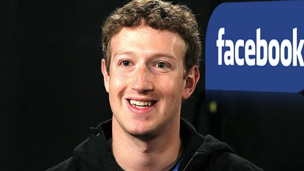 face_book_father