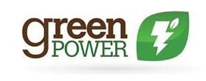 green_energy_images