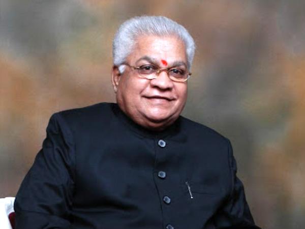 gurupadappa