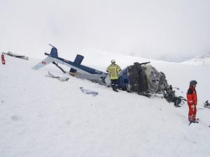 helicopter_crash