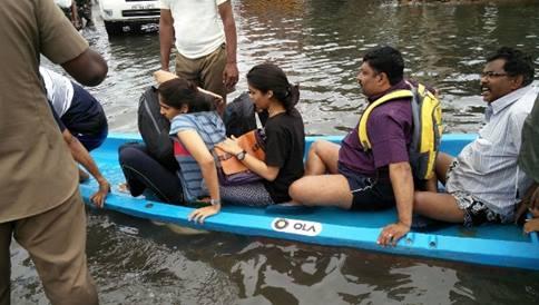 ola-boat