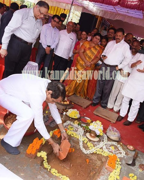 railway_Minister_Udp (4)