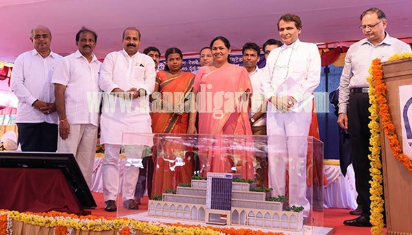 railway_Minister_Udp (6)