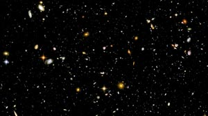 stars_image