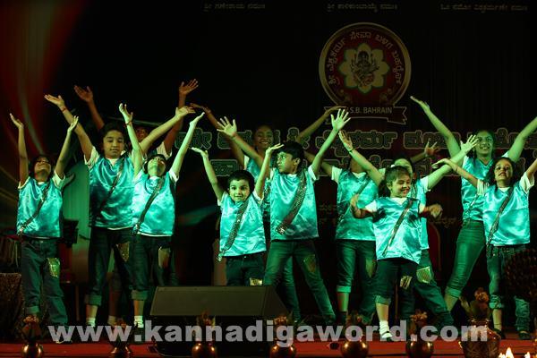 vishwakarma behrain _Nov 14_2015-015