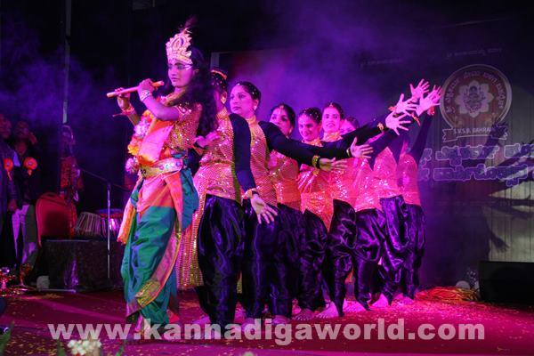 vishwakarma behrain _Nov 14_2015-022