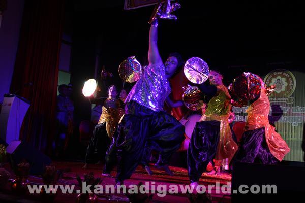 vishwakarma behrain _Nov 14_2015-024