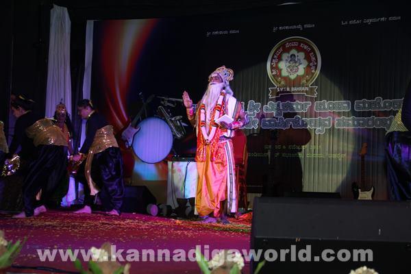 vishwakarma behrain _Nov 14_2015-025