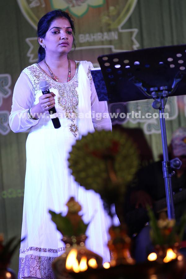 vishwakarma behrain _Nov 14_2015-033
