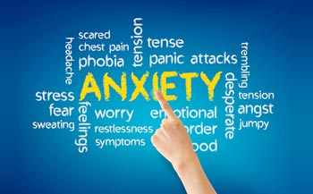 Anxiety_image