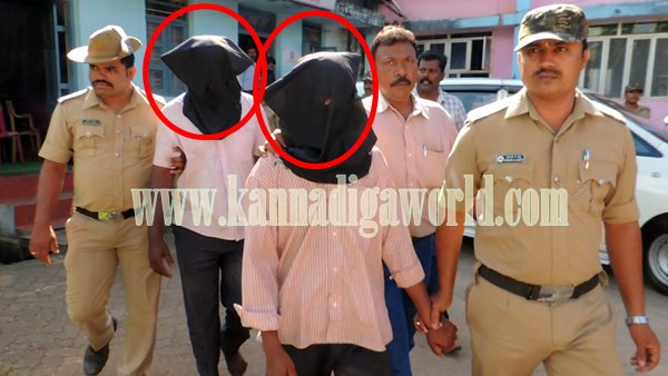 Belve Gummola_Lady murder_arrest (31)