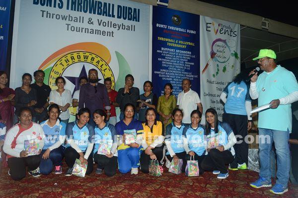 Bunts dubai trophy _Dec 4-2015-171