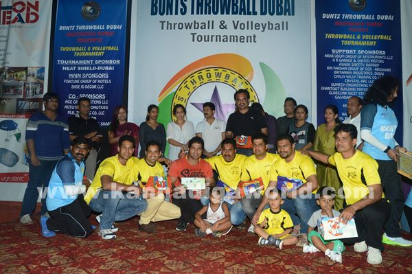 Bunts dubai trophy _Dec 4-2015-172