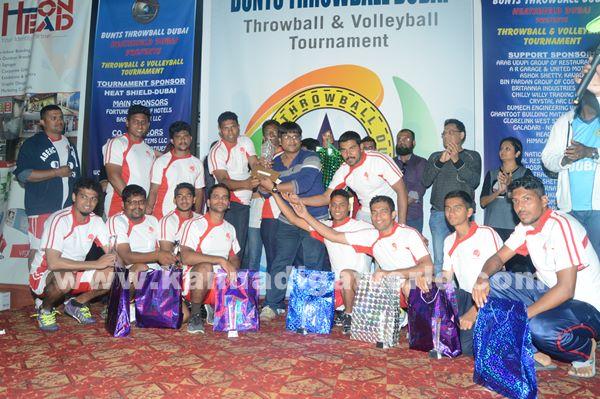 Bunts dubai trophy _Dec 4-2015-189
