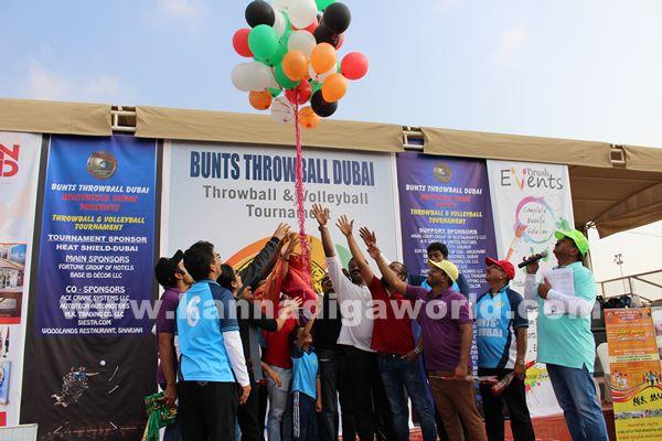 Bunts dubai trophy _Dec 4-2015-222