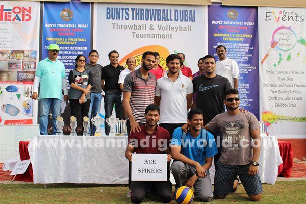 Bunts dubai trophy _Dec 4-2015-230